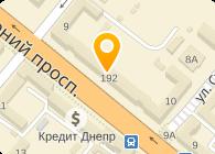 Техникс Зет, СПД (Tehnix Z)