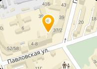 Энглер-Украина, ООО
