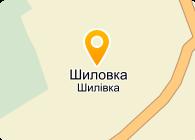 ВОЗРОЖДЕНИЕ, ООО