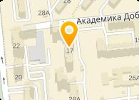 Apex, Веб-студия