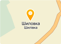 УКРАГРОСОЮЗ, ООО, ОТДЕЛЕНИЕ N2