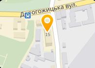Укрком, ООО