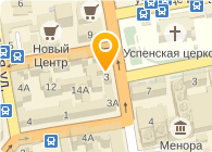 Вирт-Сервис, ООО