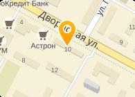 Сателит Сервис, ООО