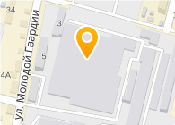 Компания Эксперт IT, ООО (Expert It)