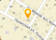 ИВАНКОВСКИЙ ЛЕСХОЗ, ГП