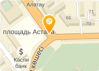 Мезенцев В. А., ИП