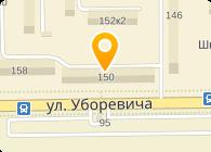 Тишков О. В. (Студия Гута), ИП