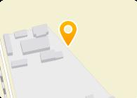 Технический центр-88, УПП
