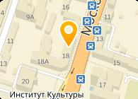 НПП БЕЛСОФТ, ЗАО