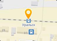Kaztranscom (Казтранском), АО УФ