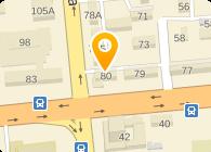 Omega Sector (интернет кафе), ТОО