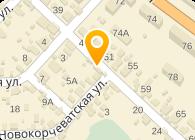Пономарь И.С., ЧП