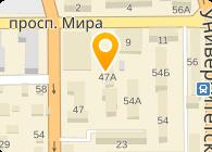 Укрэкология,Всеукраинское специализированное предприятие, ООО