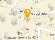 ТараканоФФ, ООО