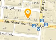 Комодити Контрол Сервис, ООО