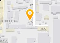 Киевская медтехника, ООО