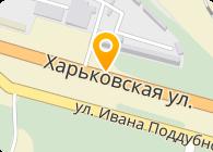 ООО Сумська Фортеця
