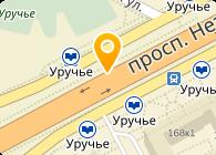 ТехПромМонтаж-Сервис, ООО