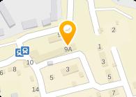 Завод железобетонных изделий, ЧП