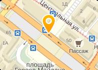 Укринженеринвест НТПП, ООО