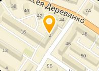 ТЕХНООПТ С, ООО