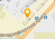 Украинская строительная компания Кремень Украина, ООО