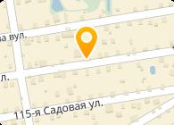 Энтера-Энерго, ООО НПП