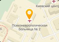СОВ, ООО