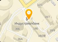 Киев Будсервис, ООО