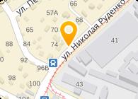 Промтехаудит, ООО