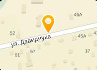 Укрспецавтобуд, ООО