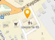 СВ-Интер, ООО