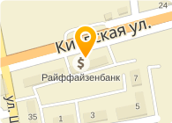 Корзун Сегей Анатольевич, СПД