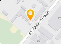 Жилпром-строй ленд, ЧП