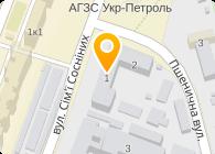 Аэролит, ООО