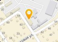 Кременчугское КАТП 1628, ООО