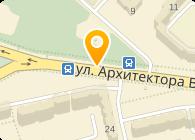 Сантехник Киев, ЧП