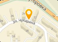 Нечаев С.А., ЧП