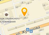 Казахский Водоканалпроект, АО