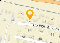 КАМЕНЕЦ-ПОДОЛЬСКИЙ ПТИЦЕКОМБИНАТ, ООО