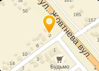 КАМЕНСКИЙ САХАРНЫЙ ЗАВОД, ДЧП ООО РУНА
