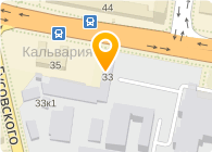 Минскпроектмебель, ОАО ПКТБМ