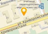 НТЦ Экотрейд, ООО