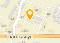 Центр-Стекло ООО