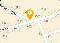 РТИ Химпром, ООО