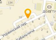 Вторэкотех, ООО,( Полегаев, ЧП )