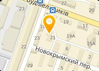 Экосервис, ООО НПО