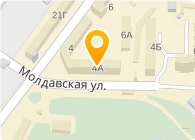 Торговая компания Интерсервис, ООО
