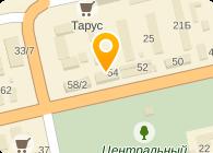 КАРЛОВСКАЯ НОТАРИАЛЬНАЯ КОНТОРА, ГП
